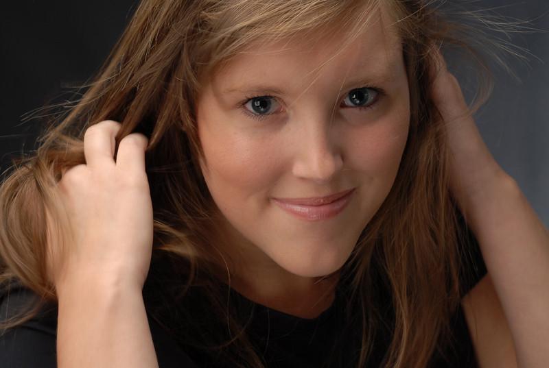 Jennifer Morris  020