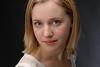 Jennifer Bissell  006