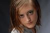 Katherine Grant-Suttie  015