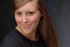 Jennifer Morris  022