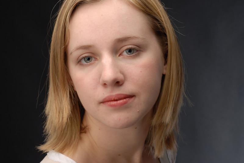 Jennifer Bissell  007
