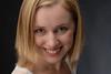 Jennifer Bissell  005