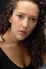 Jessica Henricks  007