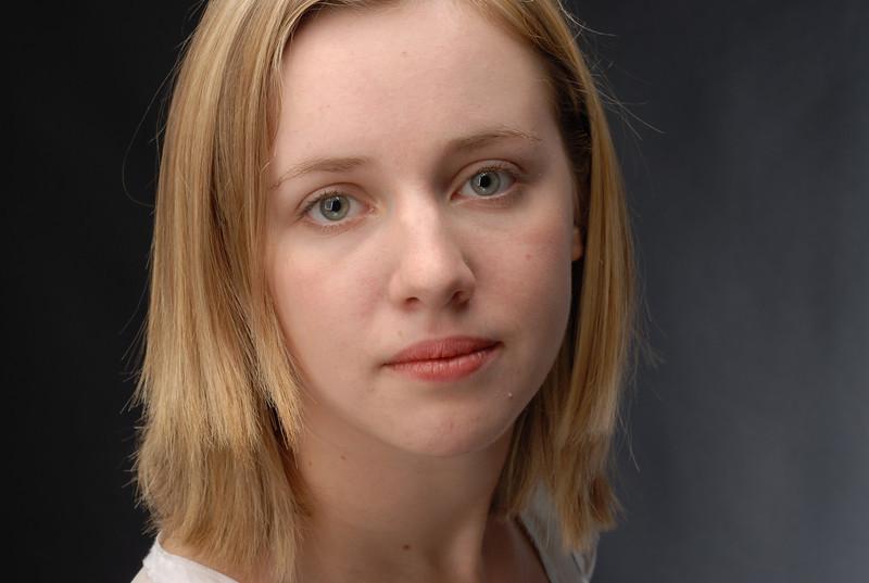 Jennifer Bissell  010