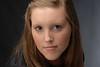 Jennifer Morris  010