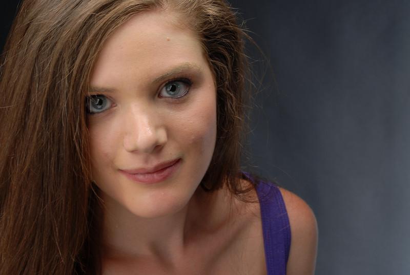 Rebecca Hirschmann  012