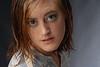 Katherine Grant-Suttie  014