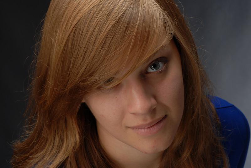 Ana Drezen  004