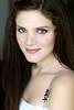 Rebecca Hirschmann 001c