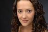 Jessica Henricks  026