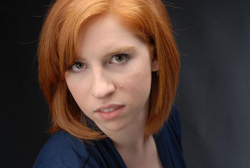 Maggie Cummings  004