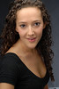 Jessica Henricks  012