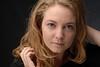 Katie Palmer  005