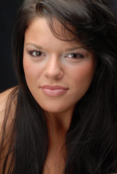 Meredith Doyle  003