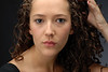 Jessica Henricks  008