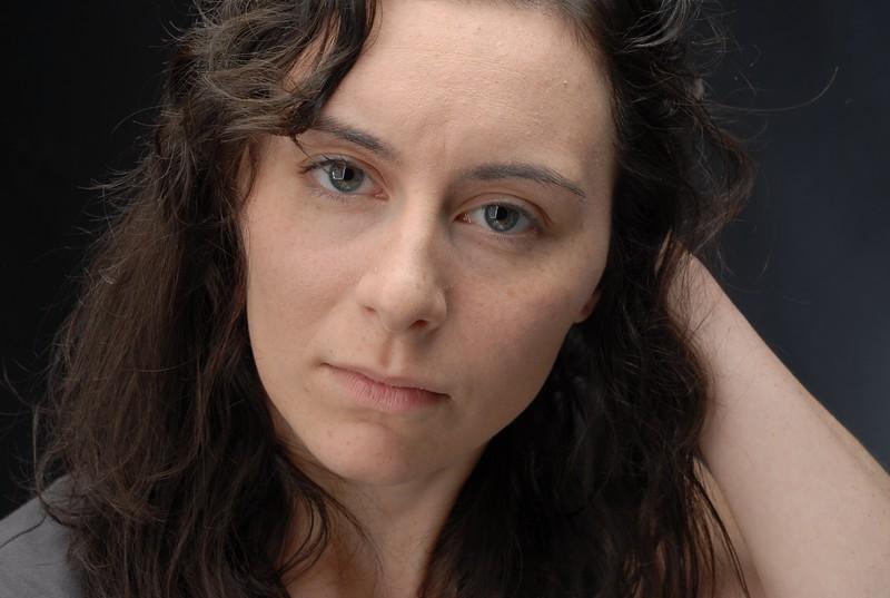 Ashley Fields