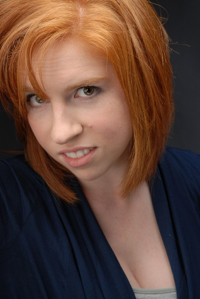Maggie Cummings  019