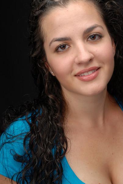 Allie Nelson  004