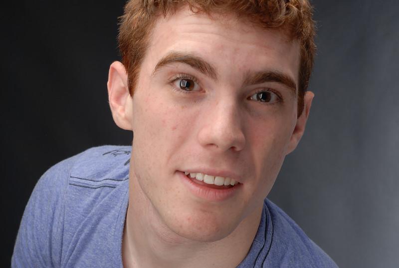 Matthew Steele  006