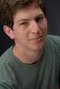 Seth Hamlin  005