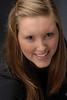 Jennifer Morris  004