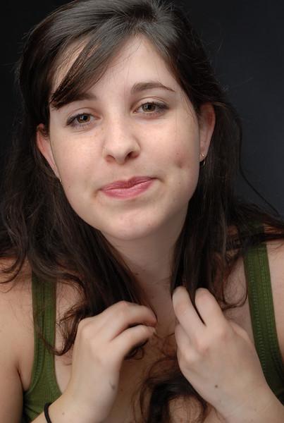 Megan Linde  018
