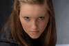 Jennifer Morris  013