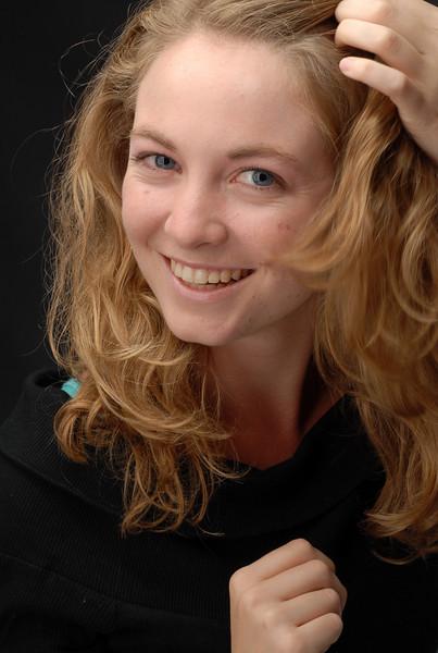 Katie Palmer  002