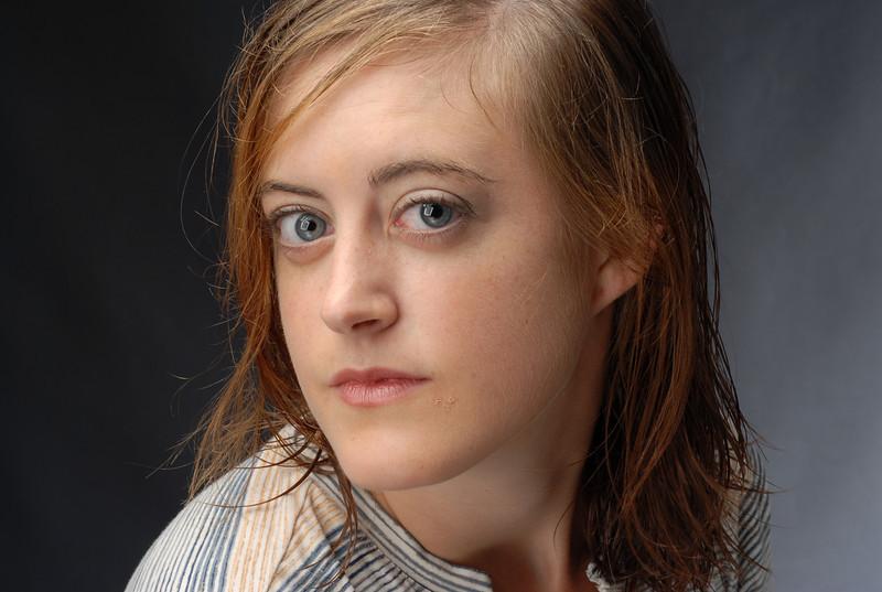 Katherine Grant-Suttie  012
