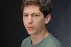 Seth Hamlin  022
