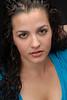 Allie Nelson  003