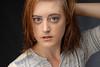 Katherine Grant-Suttie  001