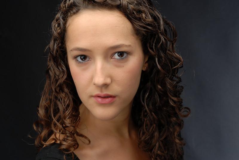 Jessica Henricks  025