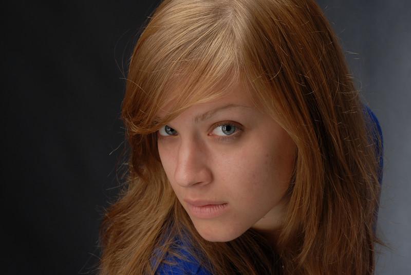 Ana Drezen  011