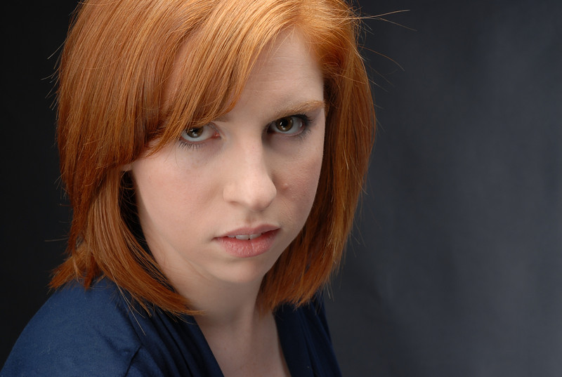 Maggie Cummings  006