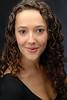 Jessica Henricks  015