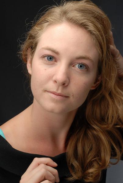 Katie Palmer  009