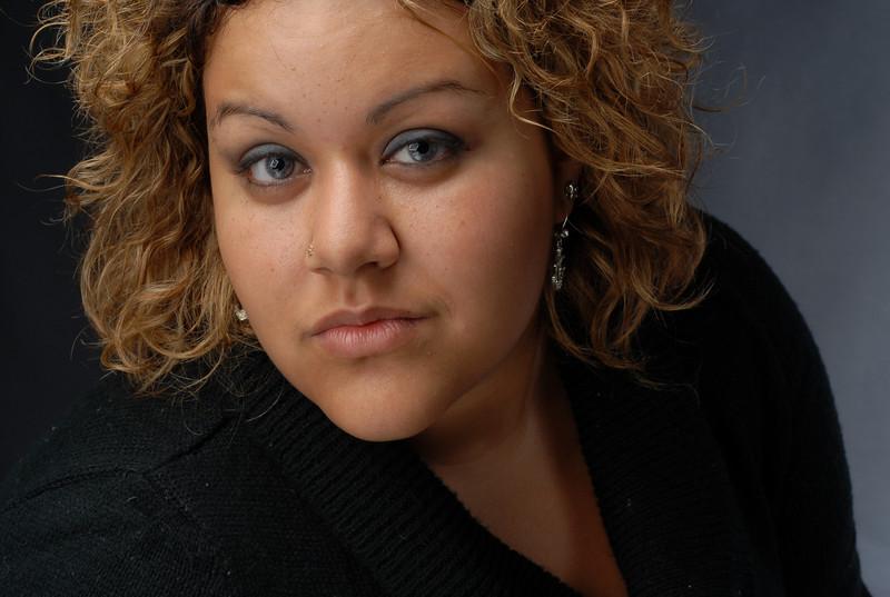 Jessica Jenkins  004
