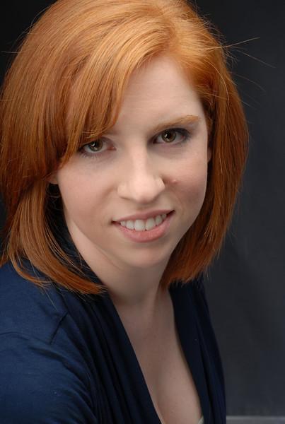Maggie Cummings  013