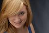 Jeanette Donheiser  016