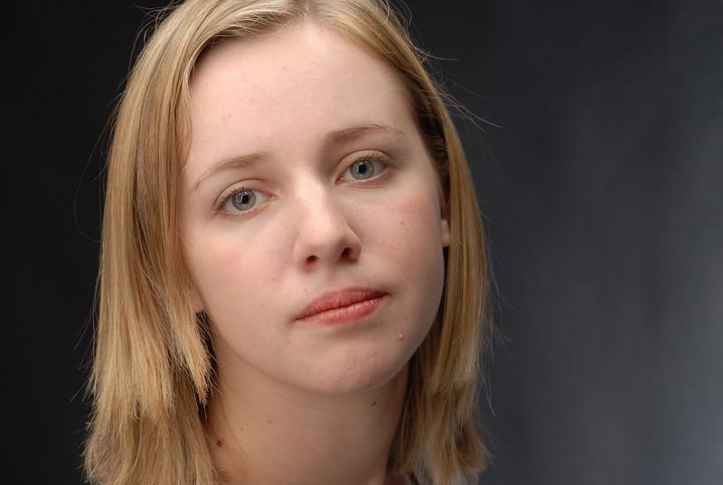 Jennifer Bissell  011