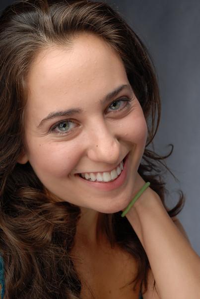 Melissa Sussman  019