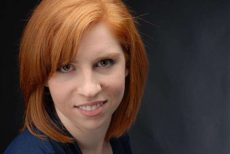 Maggie Cummings  012