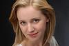 Jennifer Bissell  019