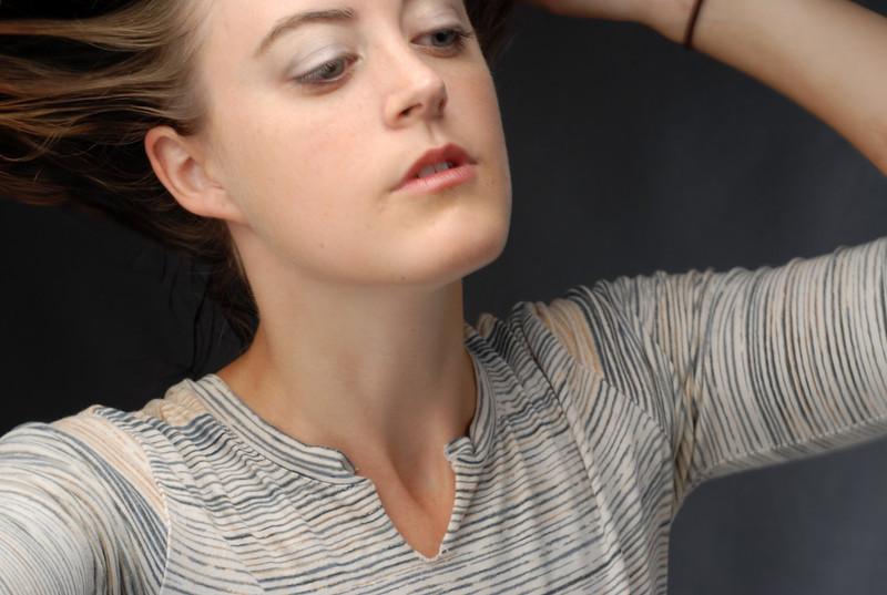 Katherine Grant-Suttie  006