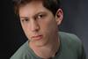 Seth Hamlin  016