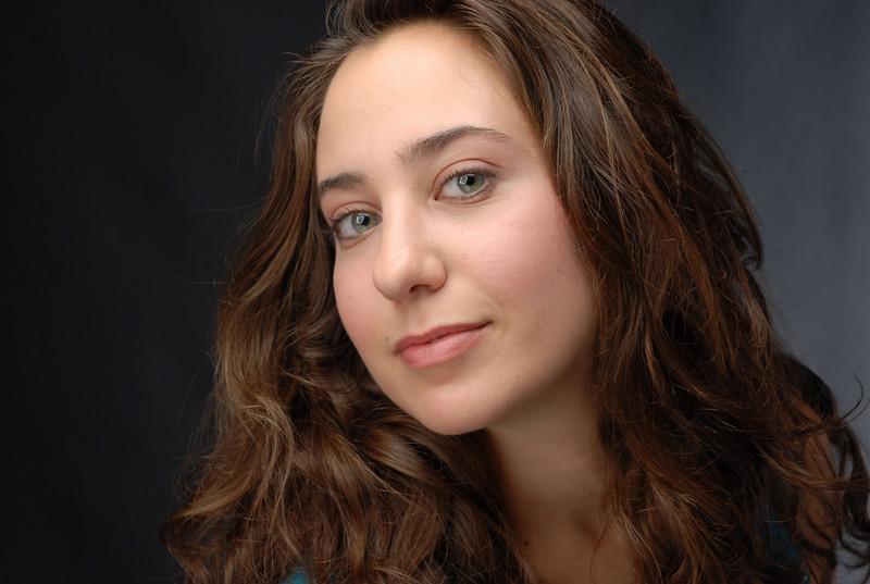 Melissa Sussman  001