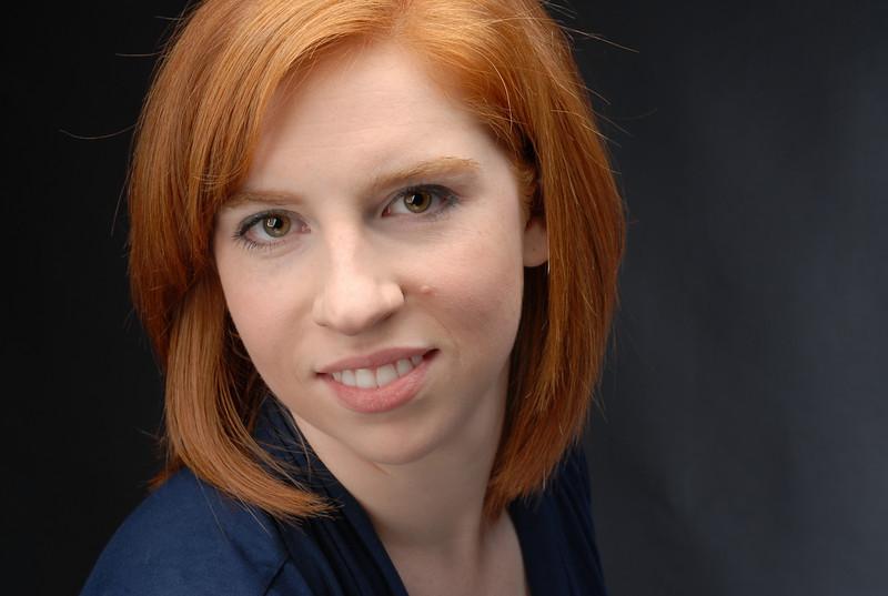 Maggie Cummings  009