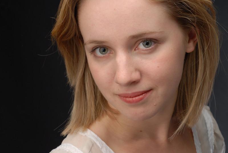 Jennifer Bissell  017
