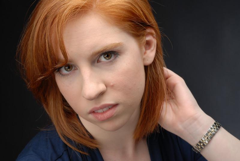 Maggie Cummings  025